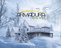 ARMADURA winter