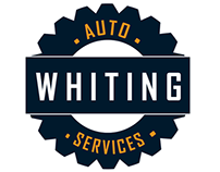 Whiting Auto Services