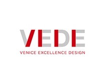VEDE - VENICE EXCELLENCE DESIGN