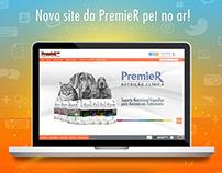 E-mkt Novo Site