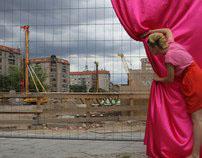 Berlin Fotomarathon