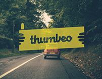 Thumbeo
