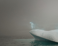 WWF Ghosts