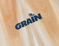 Photography for Grain surfboards shaping school.