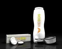 VIEBON, Product