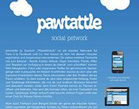 pawtattle, Multichannel Design