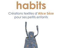 habits | clothes