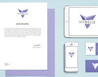 Vitbelle (redesign)