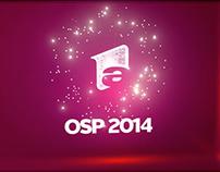 OSP Design