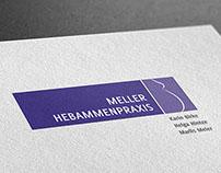 MELLER HEBAMMENPRAXIS