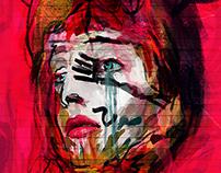 Im not Basquiat