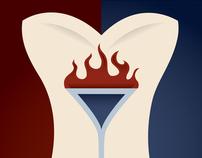 FireLake Grand Casino
