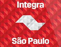 Proposta app - Integra São Paulo