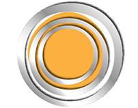 Solar Comfort Logo