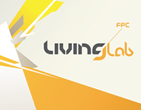 FPC Living Labs Producer and Commissioner