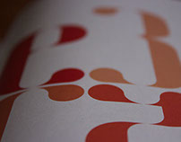 Jasper - A Modular Typeface