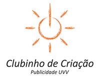 Logo CDC-UVV