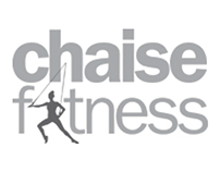 ChaiseFitness Newsletter