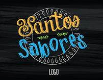 A Brandeá Santos Sabores