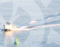 Gladstone Ports Corporation Annual Report 2008-09