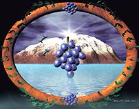 Nature's Wine