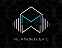 Meta World Beats