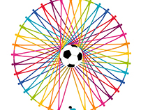 Futbol Brings People Together