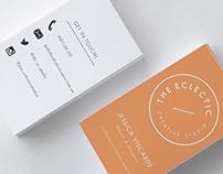 Eclectic Medicine Design Studio