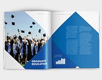 OSCE Academy    Annual Report 2013