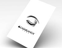 CASABLANCA DREAMBOT APP PROMOTIONAL VIDEO 2011