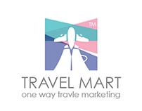 TRAVEL MART Agency