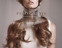 FADING BEATS / REVS MAGAZINE