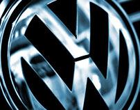 Volkswagen at the DLF IPL