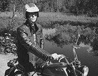 Tempo 1973