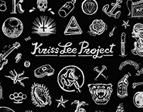 The Kriss Lee Project