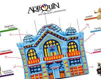 Artequin Museo