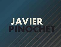 Javier Pinochet