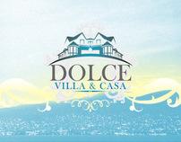 Dolce Villa Casa