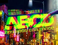 UTV - ABCD movie 3D winner image