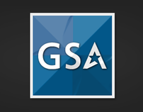 GSA Web site proposal