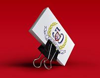 Logo Aniversario Fundacion ADF