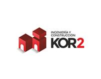 Kor2 Ingeniería y Construción