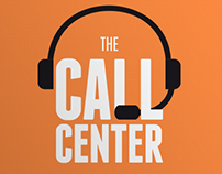 The Best Call Center