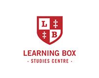 Learning Box Escuela de Idiomas