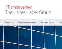 Smith Barney