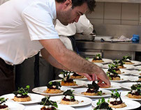 Barossa Gourmet 2014