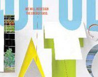 Metropolis Covers 2