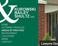 Kurowski, Bailey & Shultz