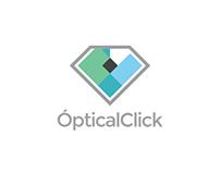 Optical Click