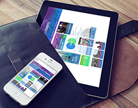 WebDesign | SinoTharwa